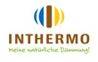 INTHERMO